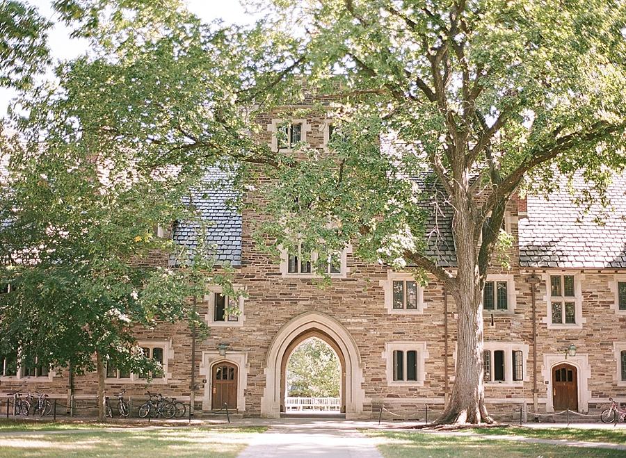 Princeton_University_NJ_Engagement_Session_JI_001.jpg