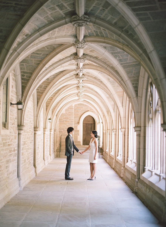 Princeton_University_NJ_Engagement_Session_JI_002.jpg