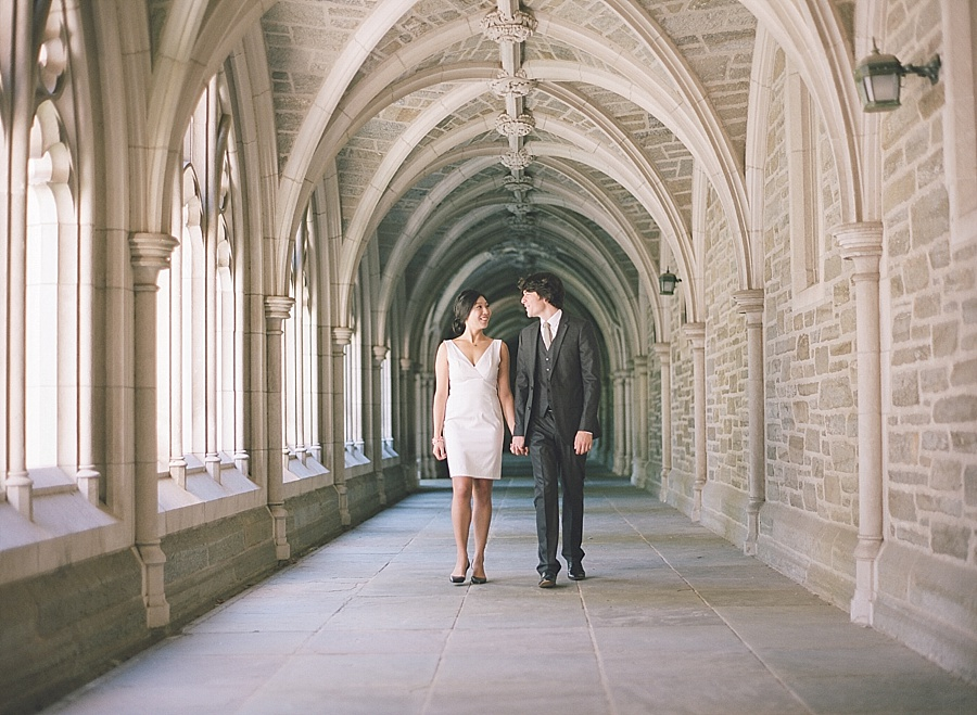 Princeton_University_NJ_Engagement_Session_JI_004.jpg