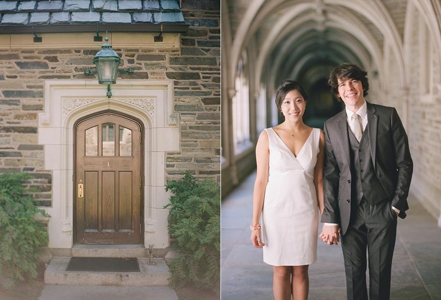 Princeton_University_NJ_Engagement_Session_JI_005.jpg