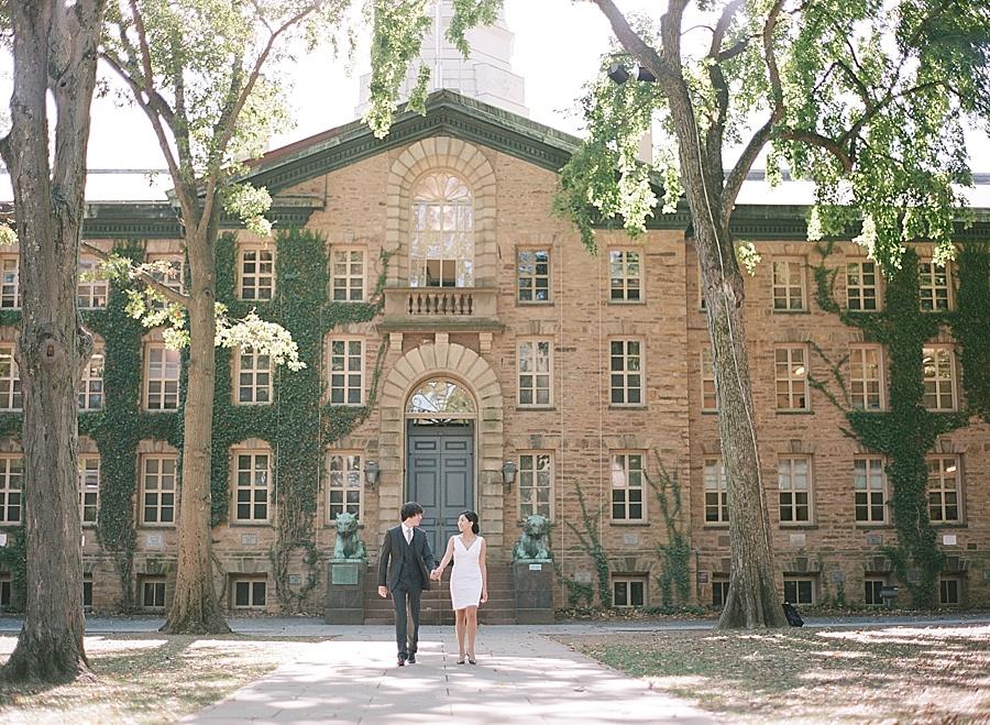 Princeton_University_NJ_Engagement_Session_JI_015.jpg