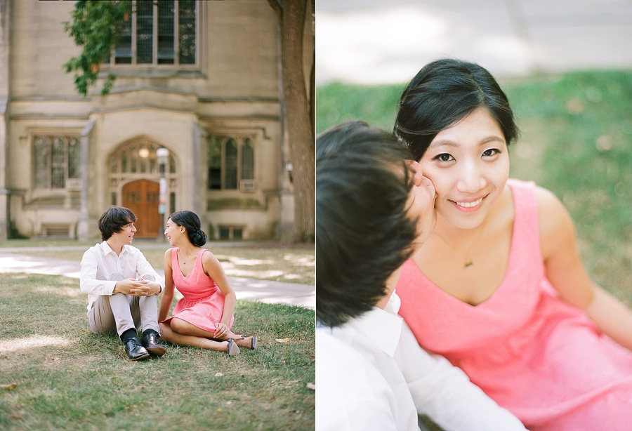 Princeton_University_NJ_Engagement_Session_JI_018.jpg