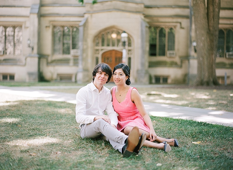 Princeton_University_NJ_Engagement_Session_JI_019.jpg