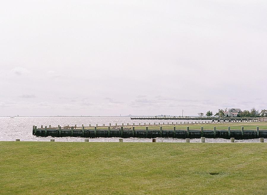Bay_Shore_NY_Wedding_KD_001.jpg