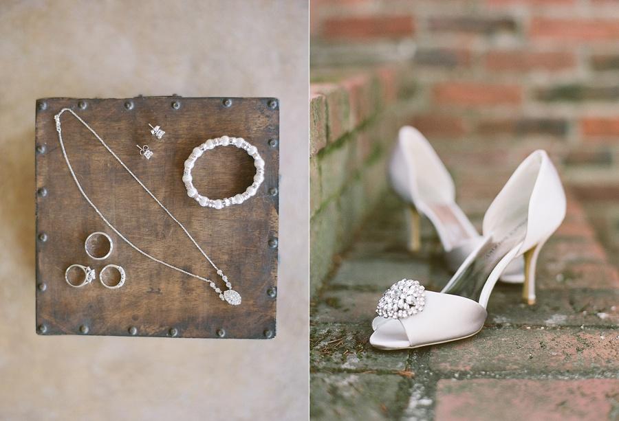 Bay_Shore_NY_Wedding_KD_003.jpg