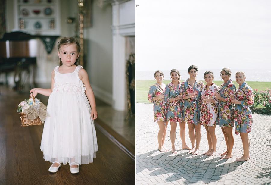 Bay_Shore_NY_Wedding_KD_005.jpg