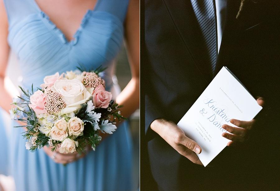Bay_Shore_NY_Wedding_KD_010.jpg