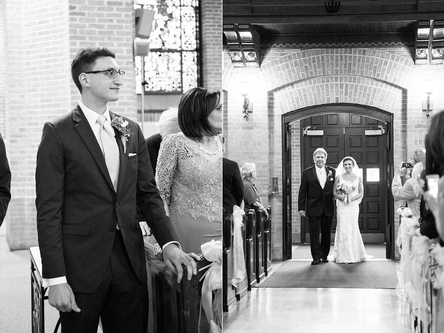 Bay_Shore_NY_Wedding_KD_014.jpg