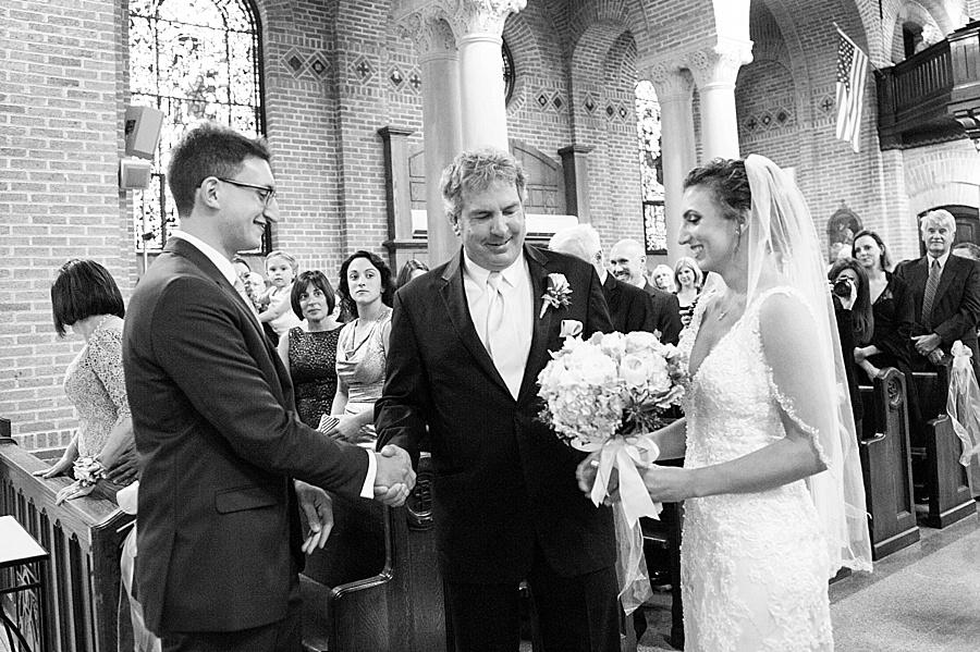 Bay_Shore_NY_Wedding_KD_016.jpg