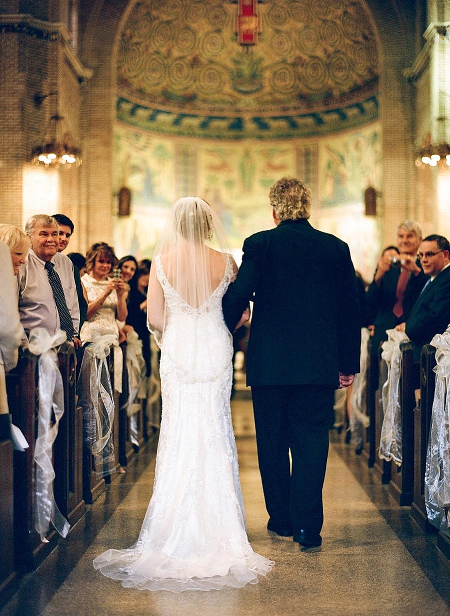 Bay_Shore_NY_Wedding_KD_015.jpg