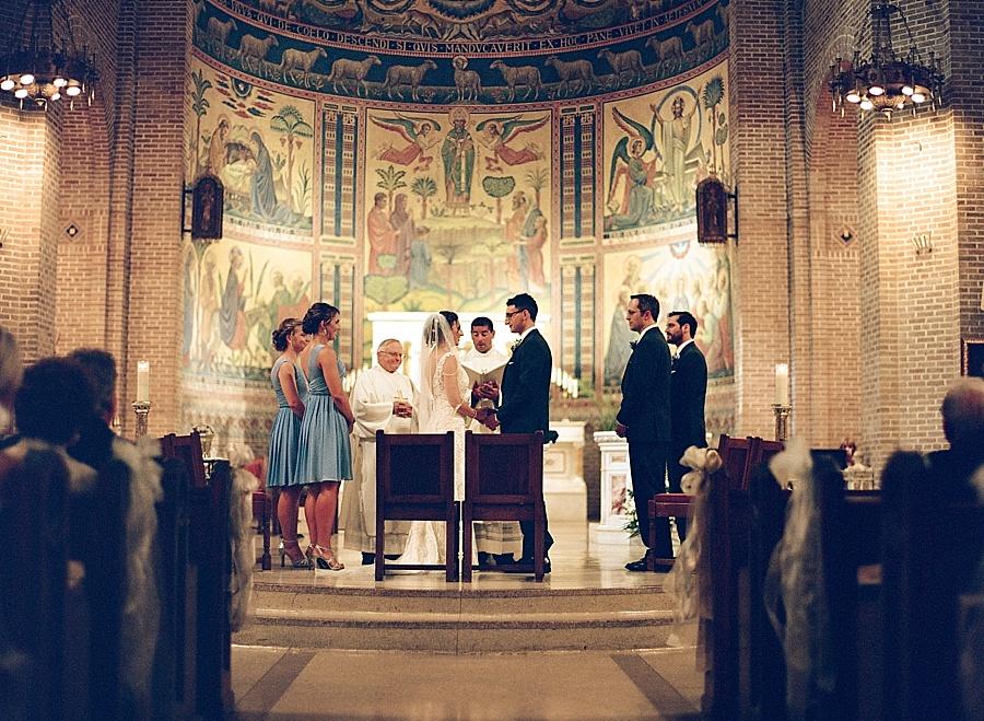 Bay_Shore_NY_Wedding_KD_019.jpg