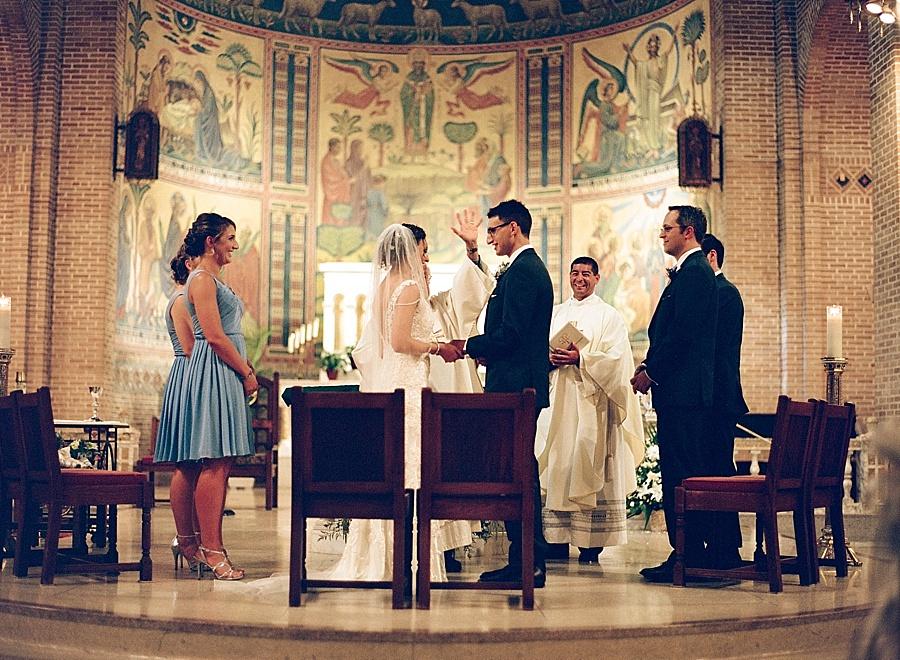 Bay_Shore_NY_Wedding_KD_021.jpg