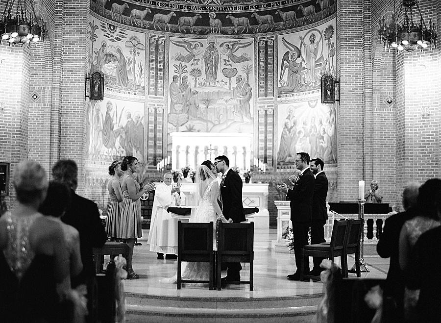 Bay_Shore_NY_Wedding_KD_023.jpg