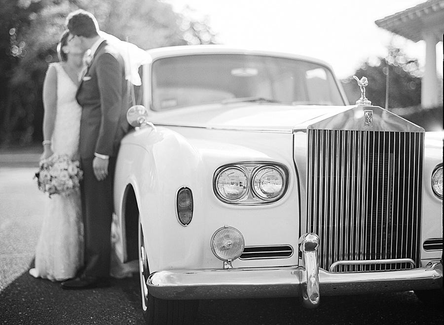 Bay_Shore_NY_Wedding_KD_027.jpg