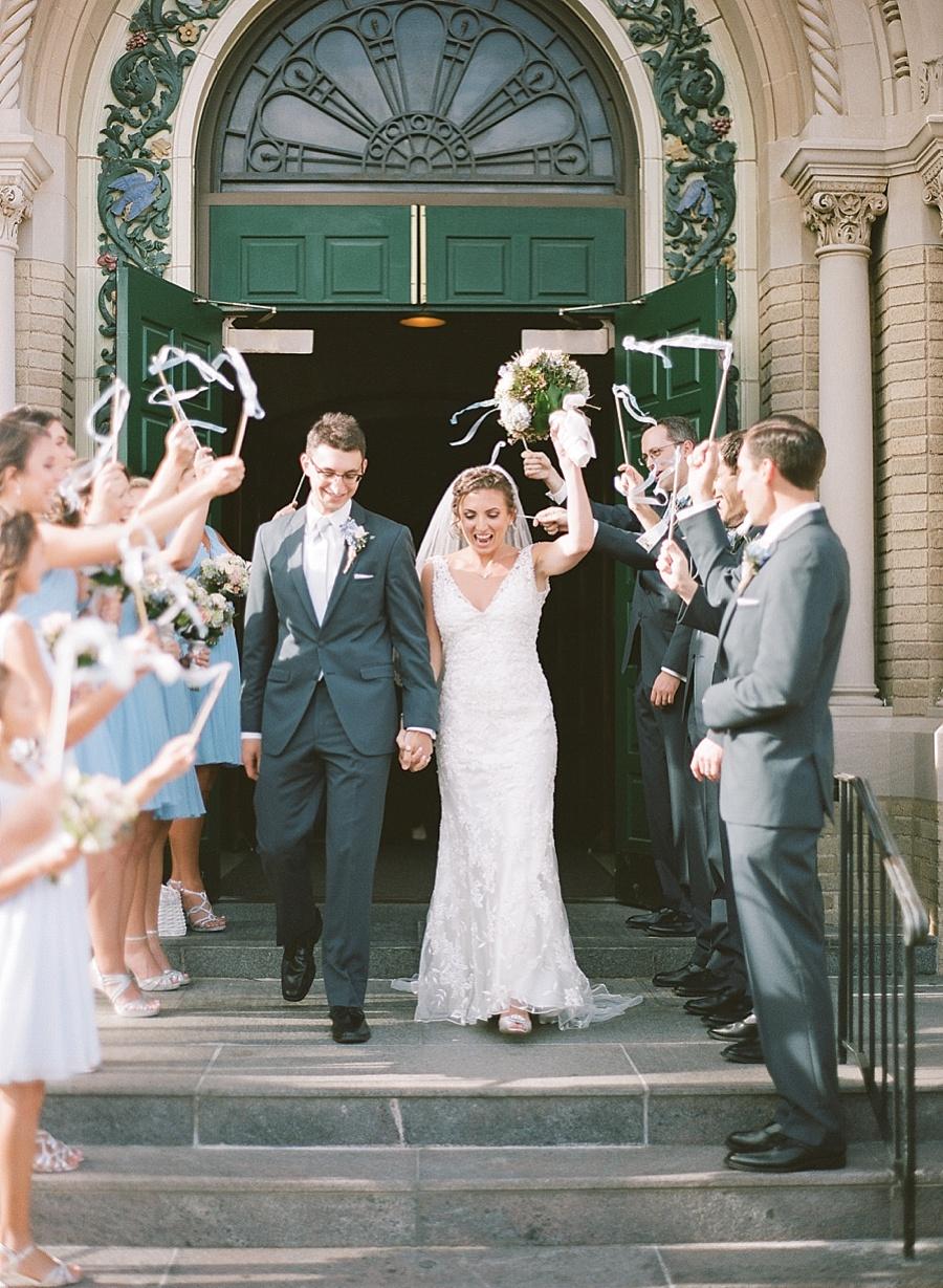 Bay_Shore_NY_Wedding_KD_026.jpg