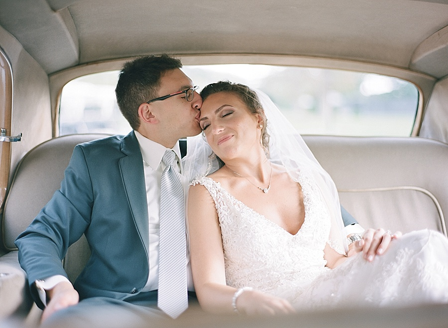 Bay_Shore_NY_Wedding_KD_028.jpg