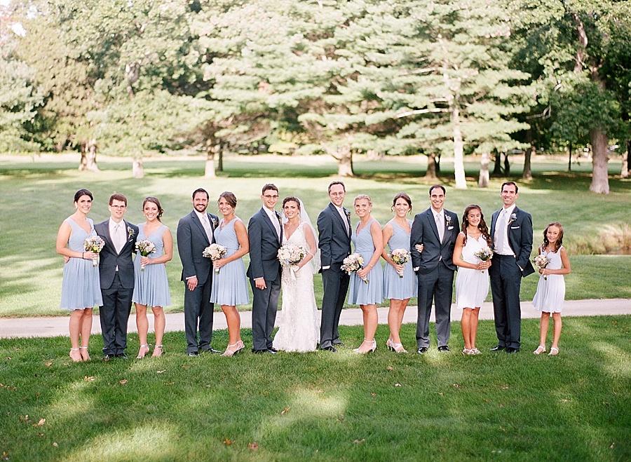 Bay_Shore_NY_Wedding_KD_030.jpg