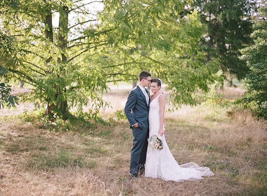 Bay_Shore_NY_Wedding_KD_032.jpg