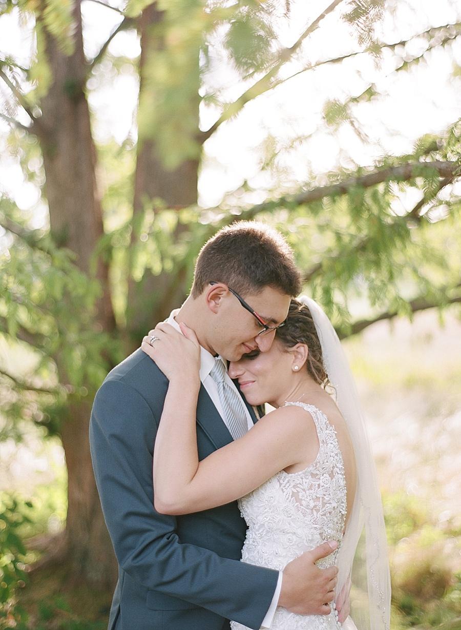 Bay_Shore_NY_Wedding_KD_033.jpg