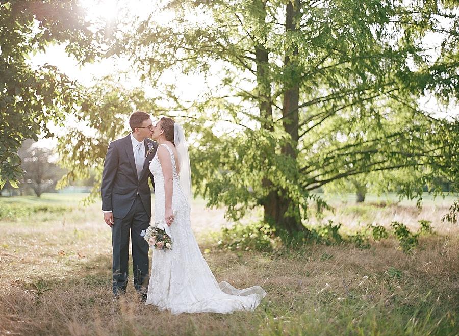 Bay_Shore_NY_Wedding_KD_034.jpg