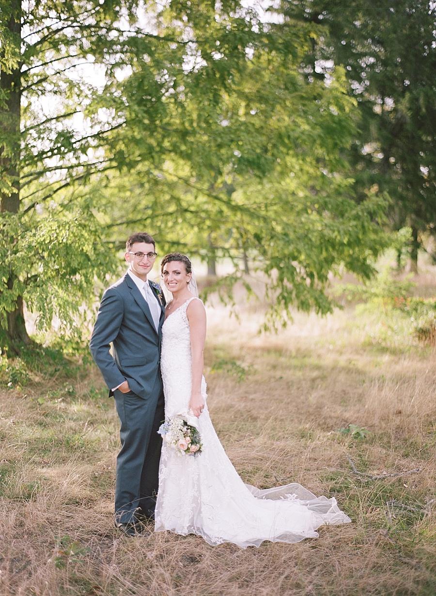 Bay_Shore_NY_Wedding_KD_035.jpg