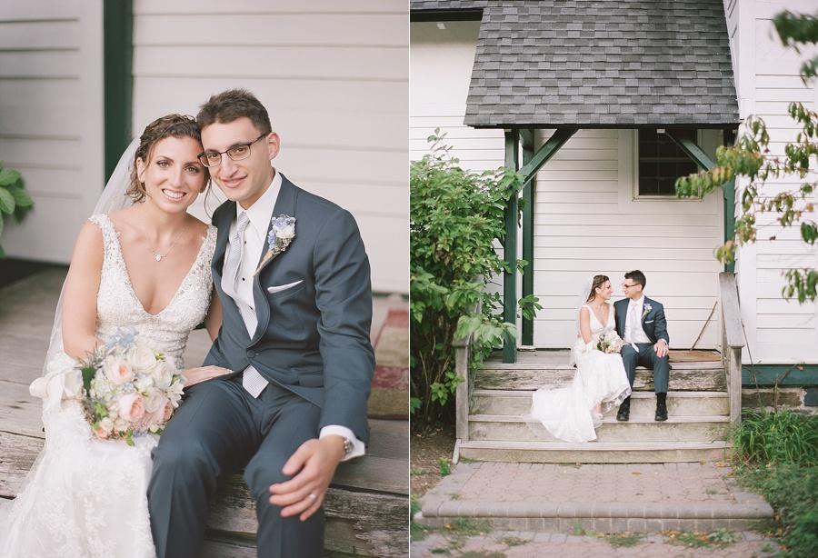Bay_Shore_NY_Wedding_KD_039.jpg