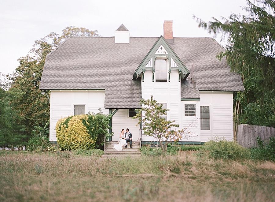 Bay_Shore_NY_Wedding_KD_038.jpg