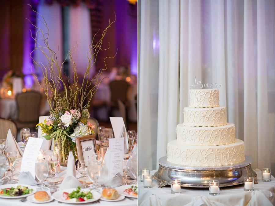 Bay_Shore_NY_Wedding_KD_044.jpg