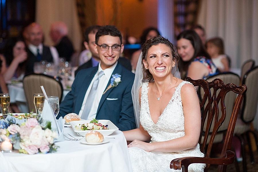Bay_Shore_NY_Wedding_KD_048.jpg