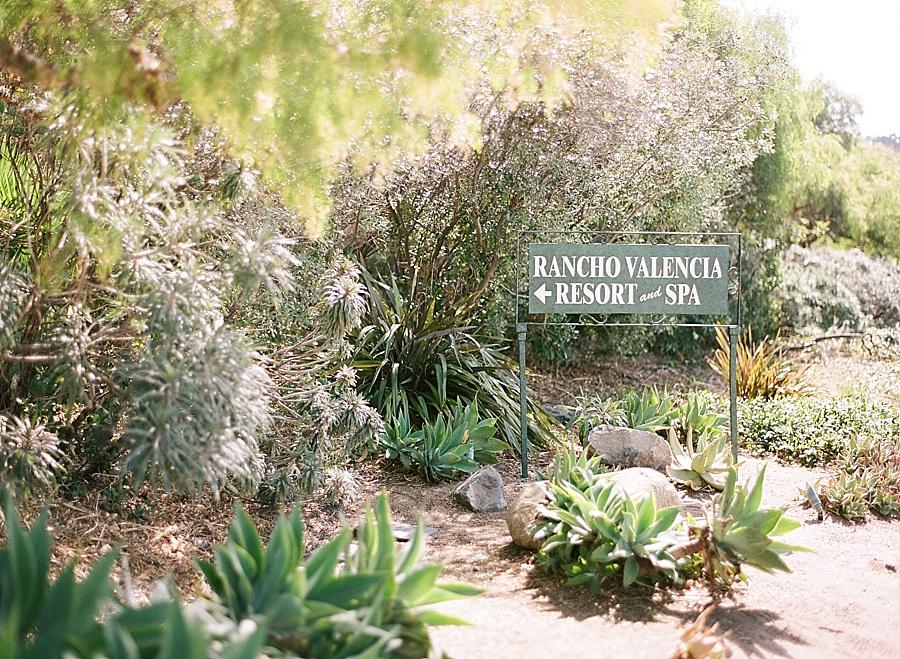 Rancho_Valencia_San_Deigo_Wedding_AJ_002.jpg