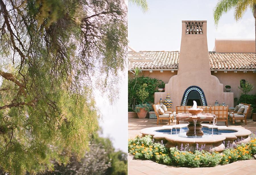Rancho_Valencia_San_Deigo_Wedding_AJ_003.jpg