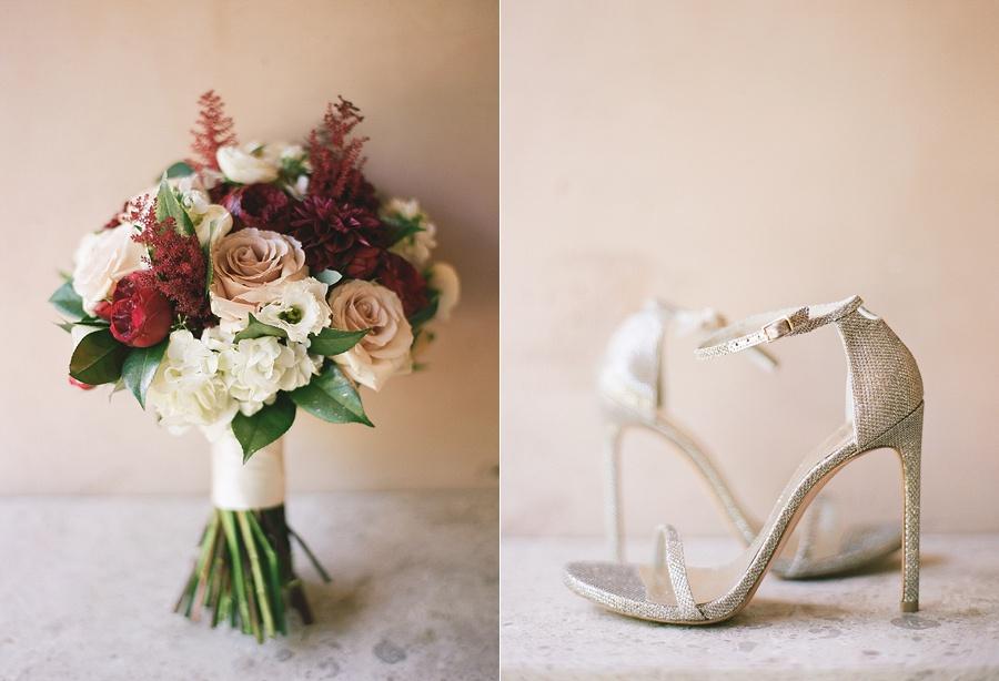 Rancho_Valencia_San_Deigo_Wedding_AJ_007.jpg