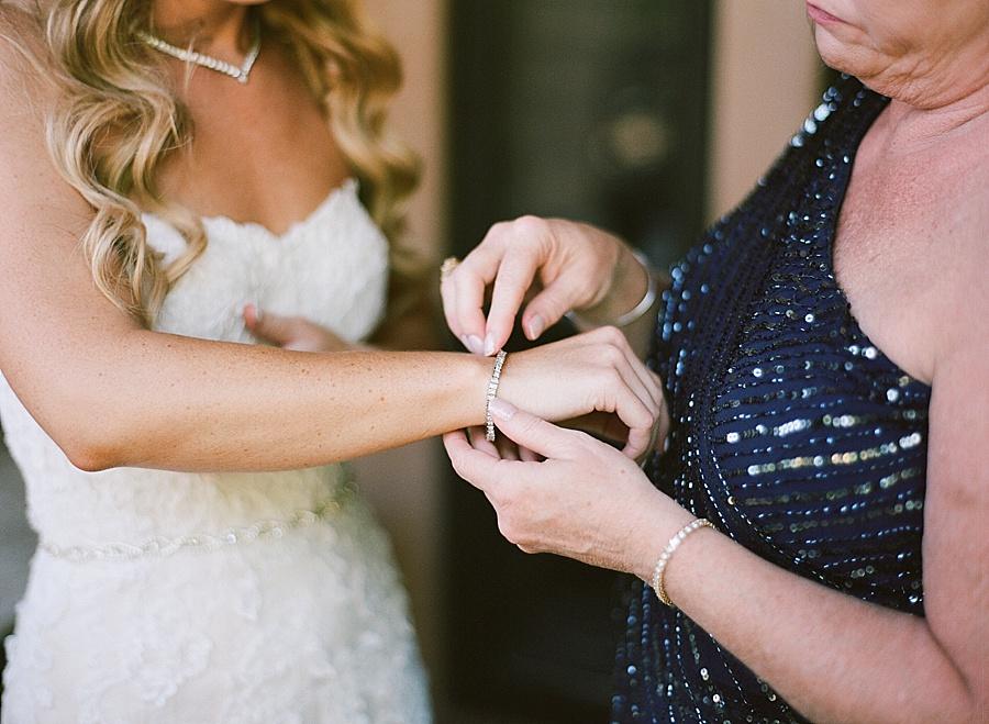 Rancho_Valencia_San_Deigo_Wedding_AJ_020.jpg
