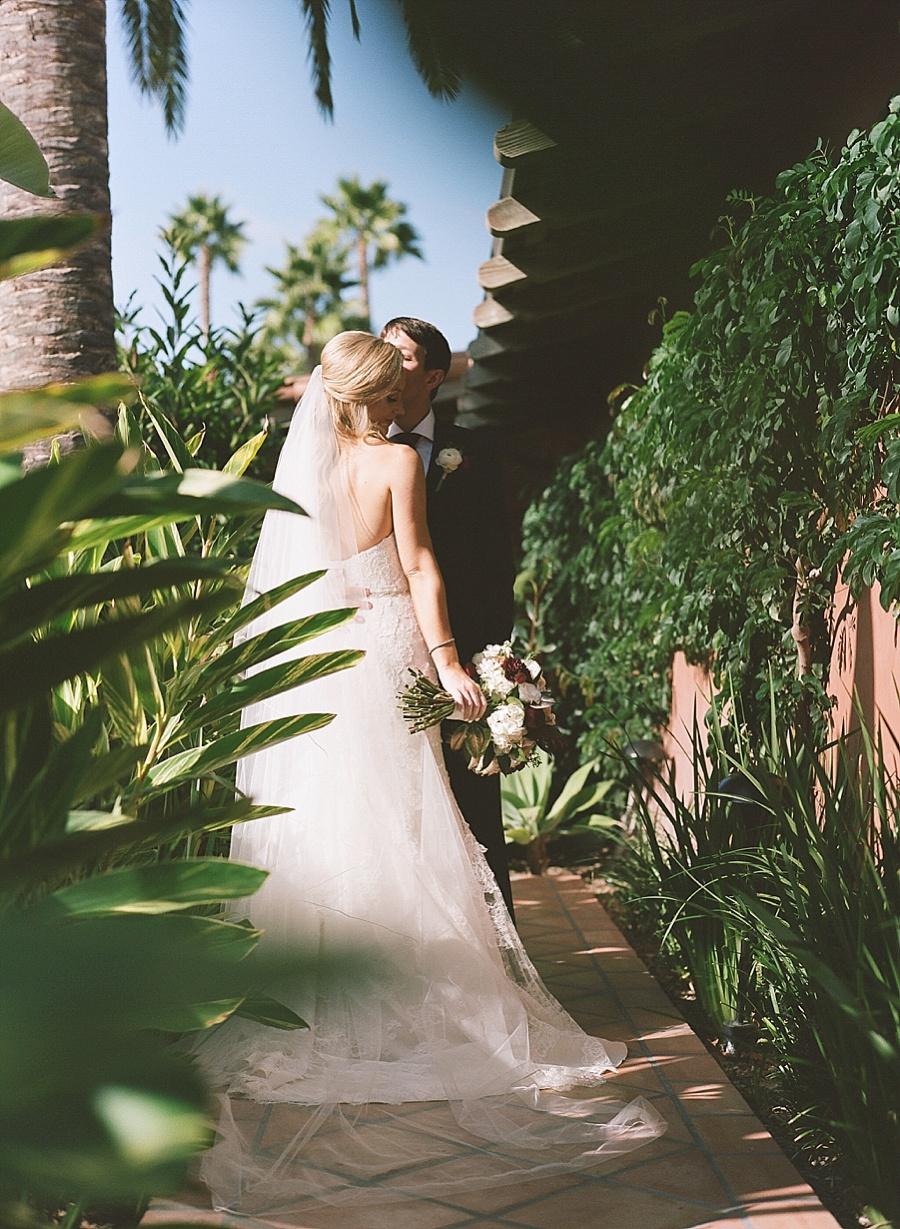 Rancho_Valencia_San_Deigo_Wedding_AJ_031.jpg