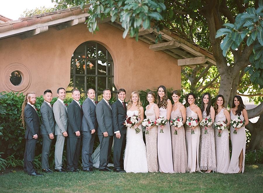 Rancho_Valencia_San_Deigo_Wedding_AJ_032.jpg