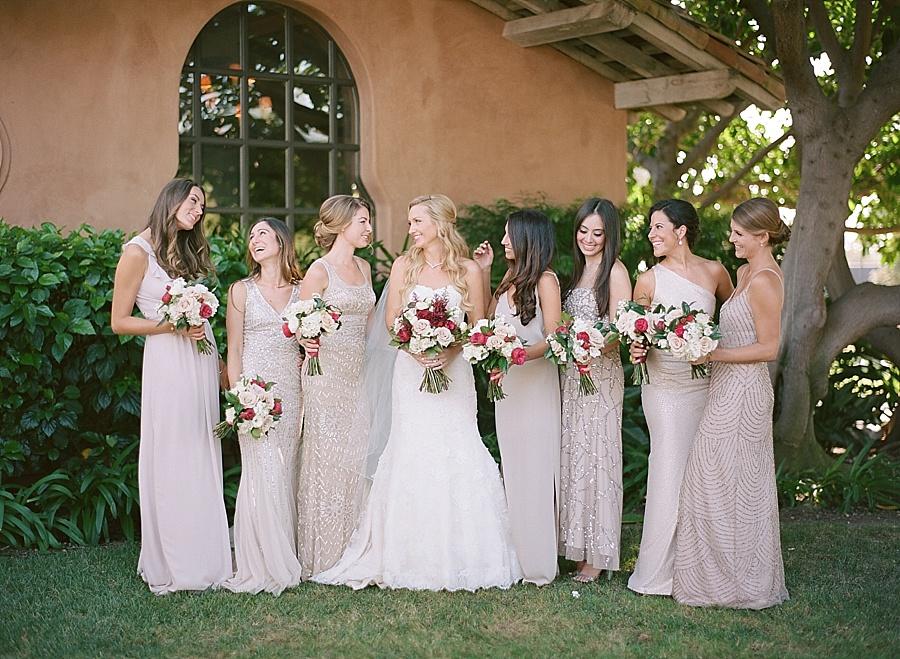 Rancho_Valencia_San_Deigo_Wedding_AJ_033.jpg