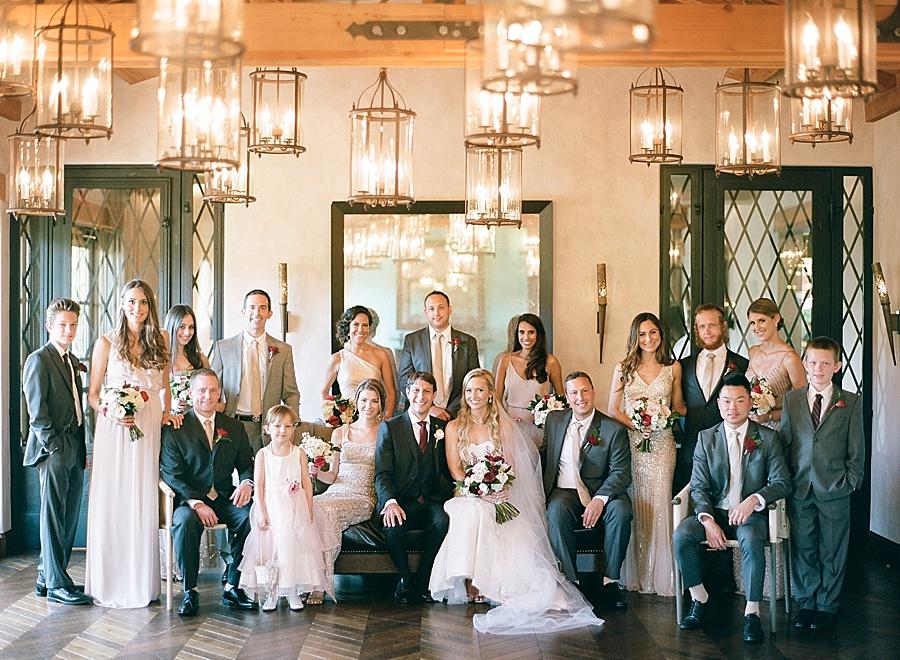 Rancho_Valencia_San_Deigo_Wedding_AJ_035.jpg