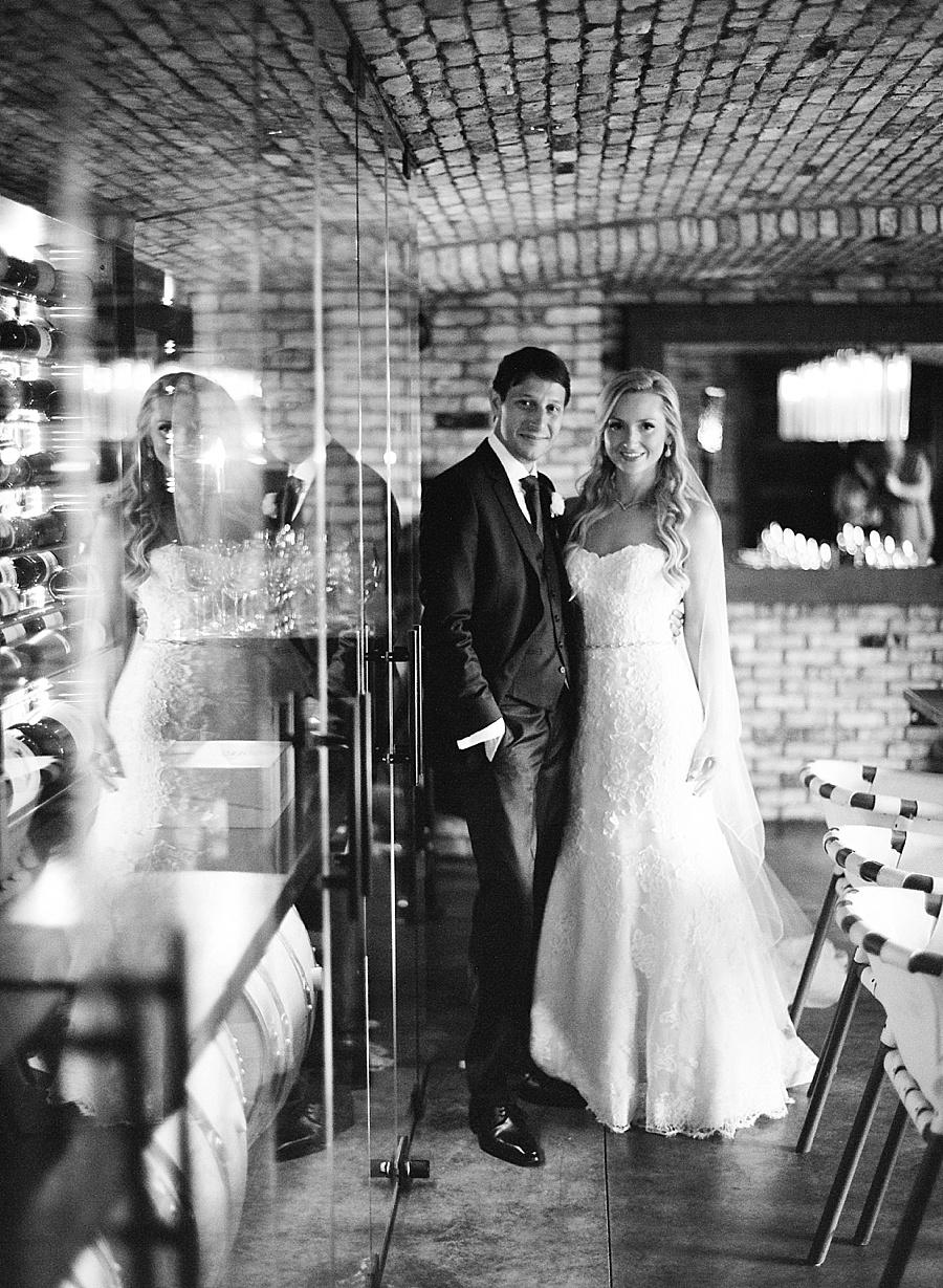 Rancho_Valencia_San_Deigo_Wedding_AJ_037.jpg
