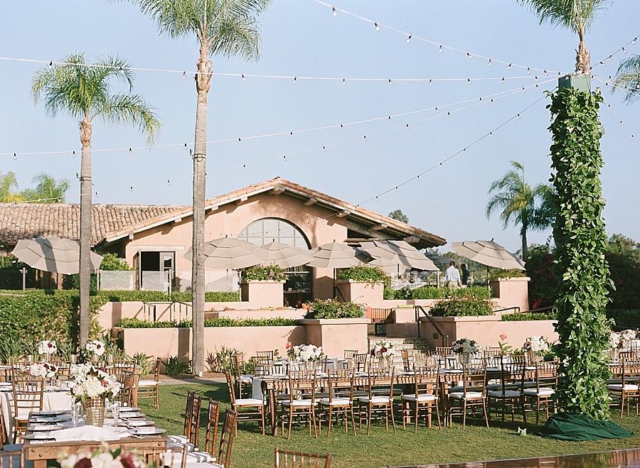 Rancho_Valencia_San_Deigo_Wedding_AJ_042.jpg