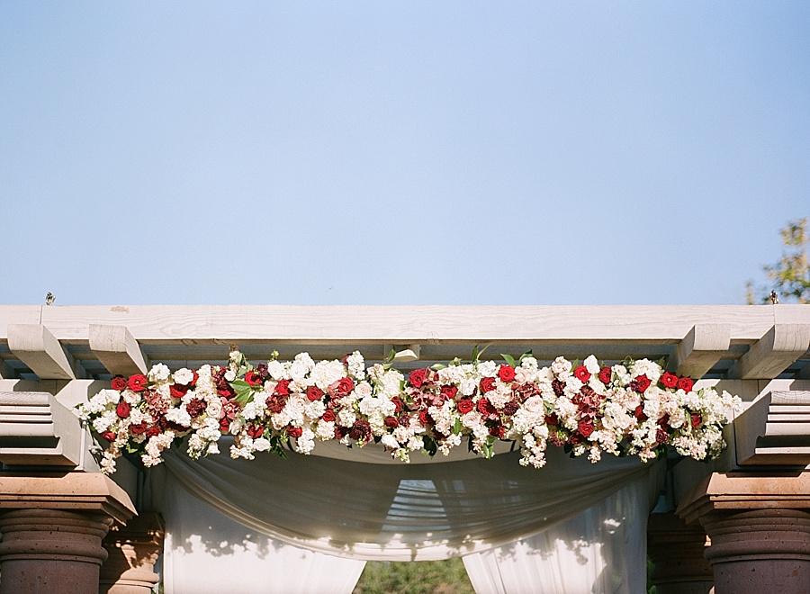 Rancho_Valencia_San_Deigo_Wedding_AJ_049.jpg