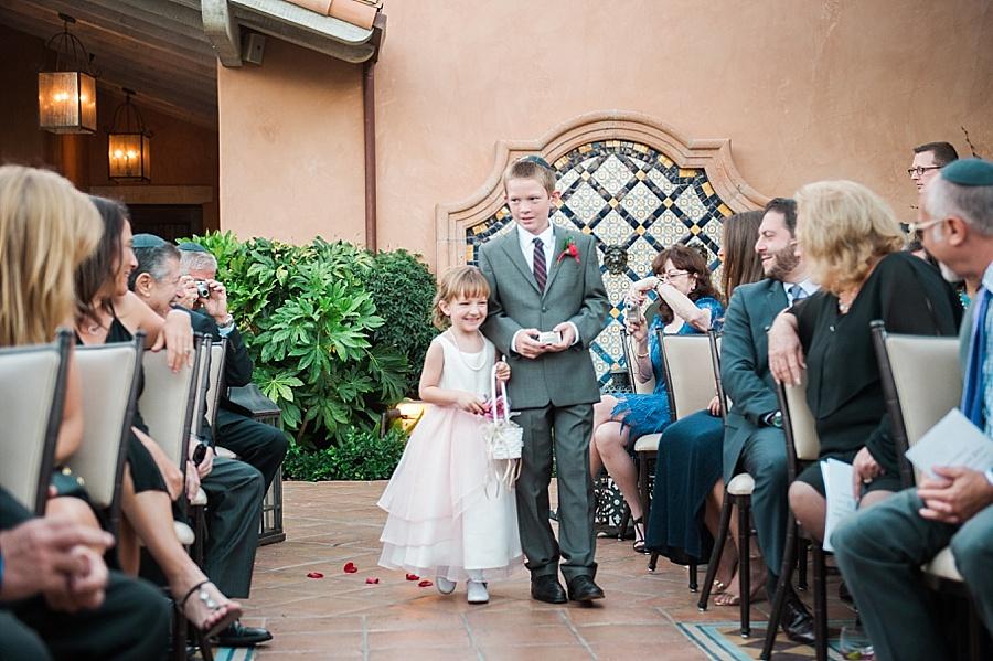 Rancho_Valencia_San_Deigo_Wedding_AJ_051.jpg