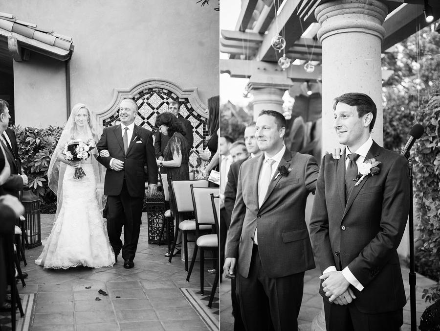 Rancho_Valencia_San_Deigo_Wedding_AJ_053.jpg