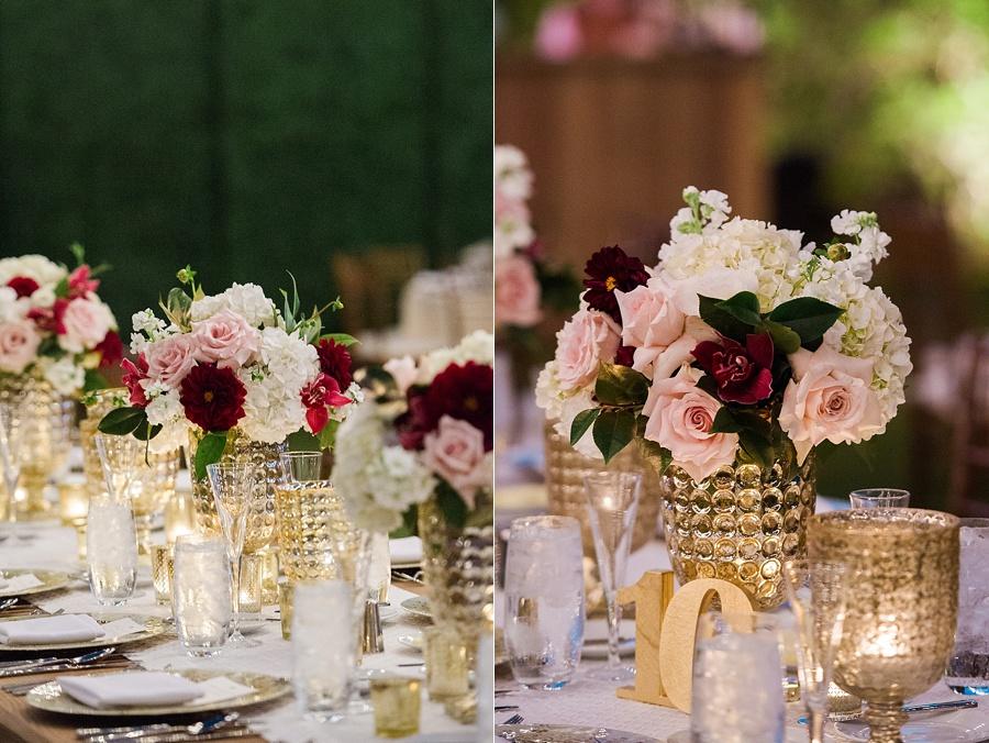 Rancho_Valencia_San_Deigo_Wedding_AJ_065.jpg