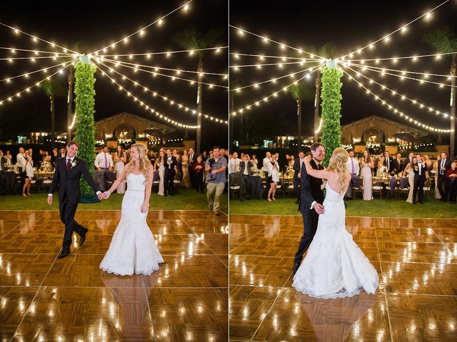 Rancho_Valencia_San_Deigo_Wedding_AJ_069.jpg