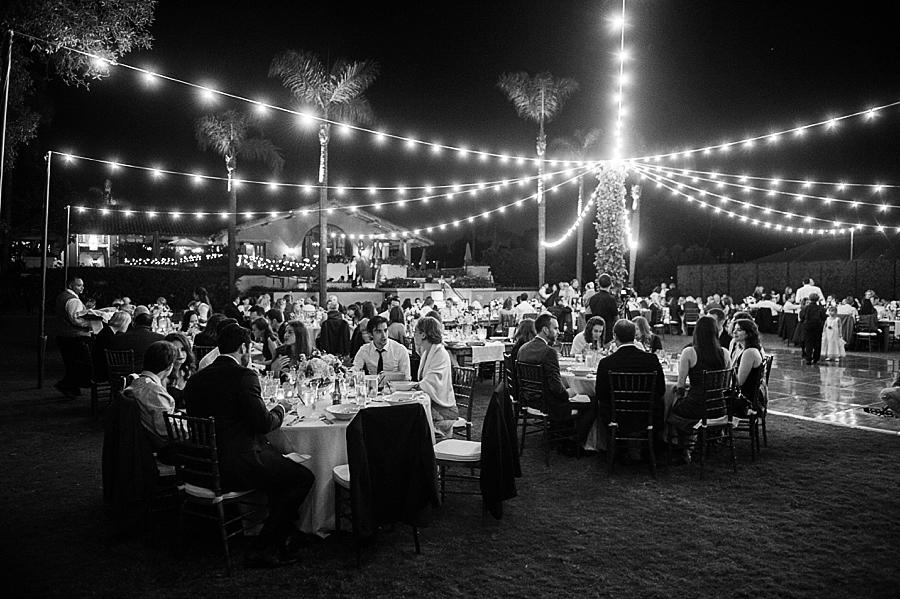 Rancho_Valencia_San_Deigo_Wedding_AJ_077.jpg