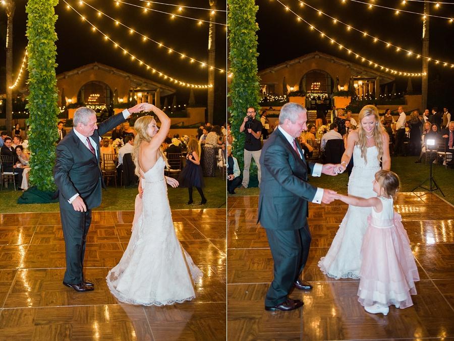 Rancho_Valencia_San_Deigo_Wedding_AJ_080.jpg