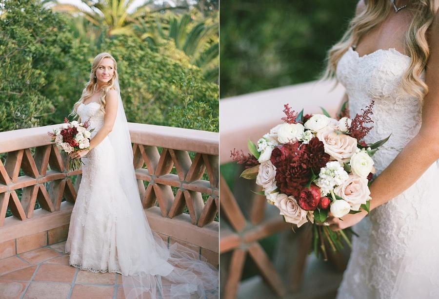 Rancho_Valencia_San_Diego_Wedding_AJ_034.jpg