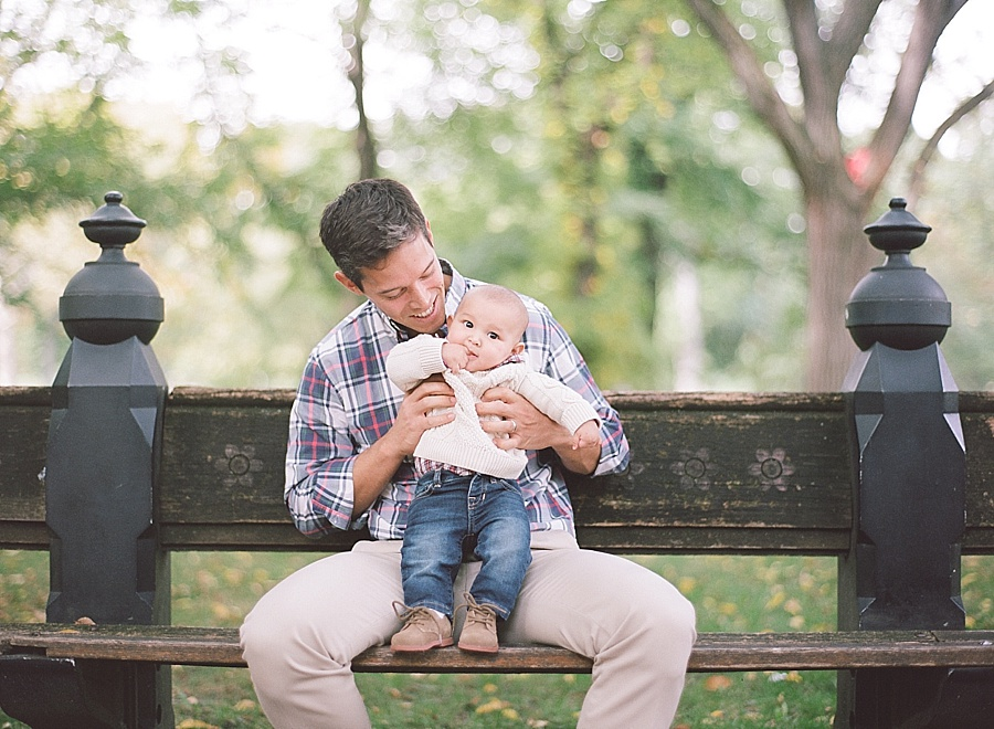 Central_Park_NYC_Family_Session_KN_006.jpg