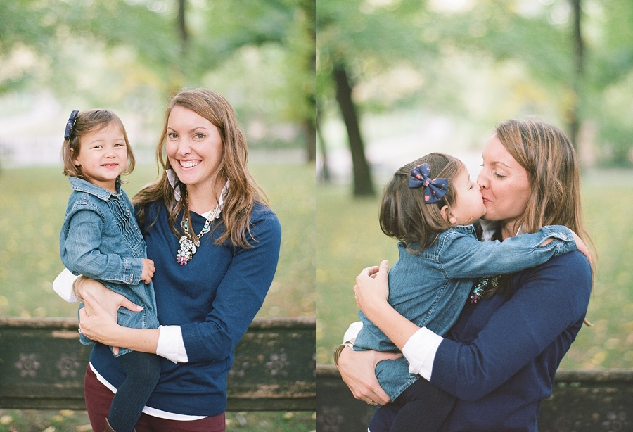 Central_Park_NYC_Family_Session_KN_007.jpg