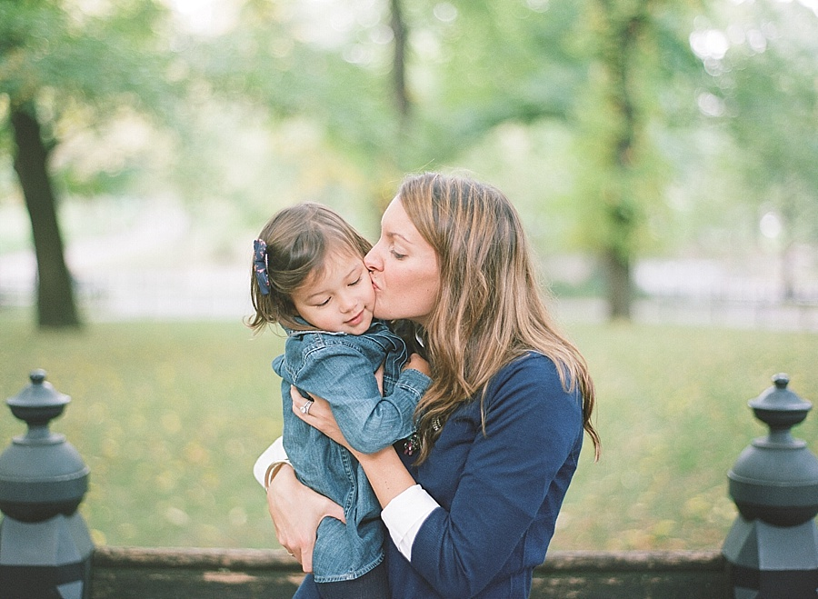 Central_Park_NYC_Family_Session_KN_008.jpg